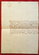 W230-TORINO, L'ABATE DI S. MICHELE NEI GRANDI INTRIGHI DI CORTE, S.D.