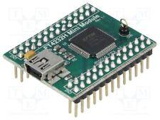 FT4232H Módulo Mini-USB de alta velocidad de evaluación Mod-Uart, FIFO, Jtag, I2C, SPI