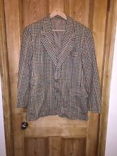 Wool Collared Coats & Jackets NEXT Blazers for Men