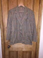 Wool Blazers Coats & Jackets for Men NEXT