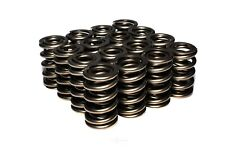 Engine Valve Spring-Street/Strip Dual Comp Cams 26926-16