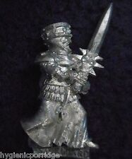 2000 Undead Grave Guard 4 Citadel Warhammer Wight Skeleton Warrior Vampire Count