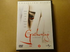 DVD / THE GATHERING ( CHRISTINA RICCI )