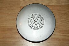 VW  Felgendeckel  silber Radzierblende Raddeckel  Radkappe 1H0601149H
