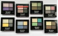 Revlon Pressed Powder Assorted Shade Make-Up Products