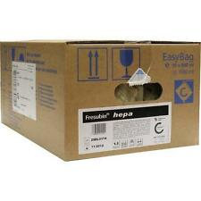 FRESUBIN HEPA Neutral Easybag 15X500 ml