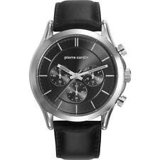 Pierre Cardin Uhr Herren PC107201F02