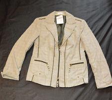 Bonita Stretch Jacke Blazer M L 38 40 NEU