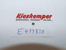 Märklin 499830 MÈRE SK.M1,6/RUE (VNS)