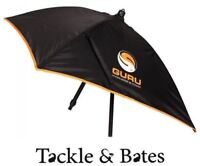 Guru Bait Umbrella Match Pole Coarse Fishing