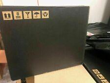 NEW Razer Blade Pro 17 240hz Gaming Laptop i7-9750H 16GB 512GB RTX2080 8GB