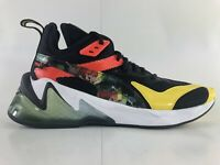 Puma LQDCell Origin Scary Cat 192950-01 Mens Size 9 Holographic Training Shoes