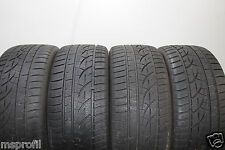4x Hankook W310 Winter i*cept evo 235/40 R18 95V XL M+S, 7mm, nr.3985