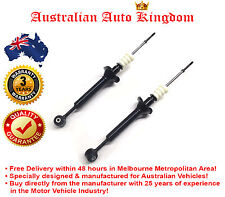 New Ford Festiva WB-WD-WF Hatchback 1994 1996 1997 1999 2001Rear Shock Absorbers