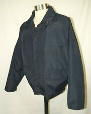 Blauer Gortex Waterproof Jacket with Quilted Liner Mens Size Large 44-46 Best