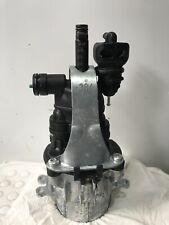 Karcher K2  Pressure Washer Pump