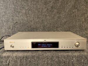 Denon TU-1800DAB Digital Radio DAB Tuner HiFi Separate FM