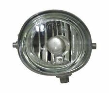 MAZDA CX-5 2011-2013 VH463L LEFT HALOGEN FOG LIGHT