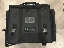 Bowens Limelite Carry Bag