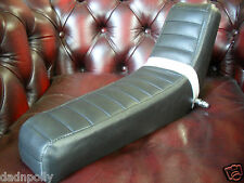 RALEIGH CHOPPER MKII  REPRODUCTION SEAT COVER - EXACTLY AS THE ORIGINALS