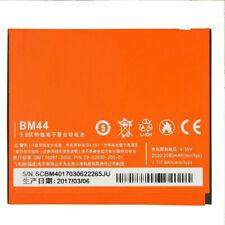 1pcs New Battery For Xiaomi Redmi 2 2A BM44 2200mAh