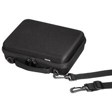 "Hama ""Hardcase"" Camera Bag For Go Pro Hero 3 And 4 Action Cameras - NEW UK STOCK"