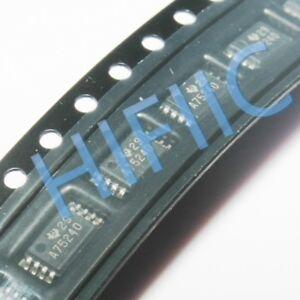 1PCS/5PCS SN75240PW A75240 USB PORT TRANSIENT SUPPRESSORS MSOP8