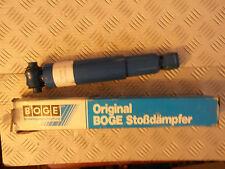 Mitsubishi Colt Rear Shock Absorber 1981-1984 Boge 326695