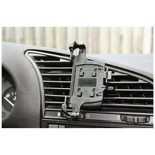 support voiture Ventilation pour HTC Hermann Raphael Touch Pro
