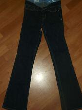 Womens Gap Jeans  Size 00 reg