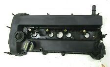2013-2016 FORD FUSION OEM 2.5L ENGINE MOTOR VALVE COVER WITH OIL CAP