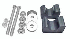Arctic Cat 2009 and Older C&A Pro Skis Mounting Kit - 76000179