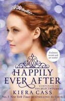 Happily Ever After, Paperback by Cass, Kiera, Like New Used, Free shipping in...