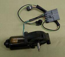 Brand New Headlight Motor,LH,Pontiac Firebird,1998,99,00,01,02,OEM Type