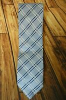 NWD NWOT Lot of 2 Peebles Mens Neckties Ties Executive Collection 100% Silk