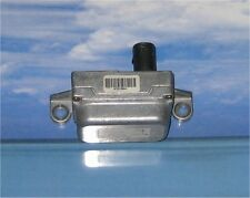 ESP Sensor Duosensor 1J0907655A 1J1907637D G419 VW Golf 4 BORA Audi A3 Seat Leon