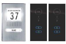 Rommelsbacher double plaque de cuisson induction CT 3410//in plaque de cuisson ct3410in ct3410