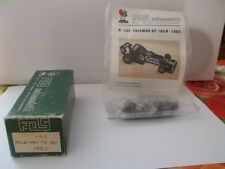 fds kit sc1/43 toleman tg183b 1983
