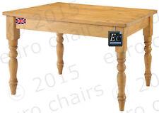 Pine Living Room Farmhouse Furniture