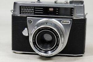 Kodak Retina Automatic II!!! EXC+++++  TYPE 032!!!