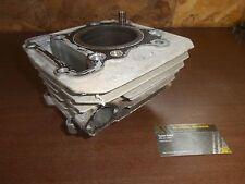 87 Honda Big Red ATC250ES ATC 250ES 250 Engine Motor Cylinder Jug STD Bore Stock