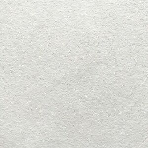 Plain Pale Cream Textured Thick Paste the Wall Free Match Vinyl Wallpaper