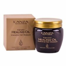 LANZA Keratin Healing Oil Intensive Hair Masque