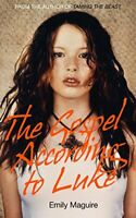 The Gospel According to Luke by Maguire, Emily Paperback Book The Fast Free