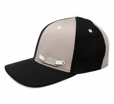 dd150da3f48 PUMA Men s Baseball Caps