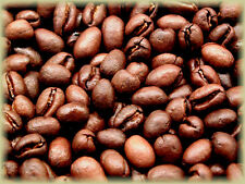 2 lbs Tanzanian Northern Peaberry Fresh Roast Coffee Beans, Gourmet Light Roast