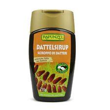 (1,40/100g) Rapunzel Bio Dattelsirup HIH 250 g