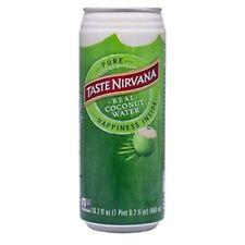 Taste Nirvana