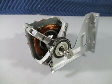 GE MOTOR AND PULLEY WE17X23619