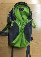Osprey Daylight Hiking Bag